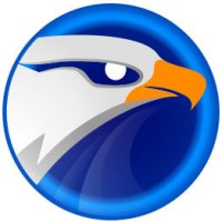 EagleGet Free Download- Best Free Download Manager - Softlay
