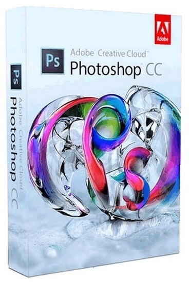 Adobe Photoshop CC Download Full Version