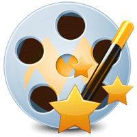 Leawo Total Media Converter ULTIMATE 7