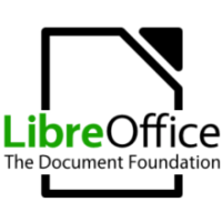 Libreoffice Free Download V5 0 1 Open Source Office Softlay