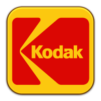 Kodak Easy Share 8.3 Software