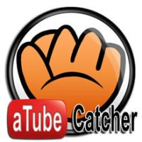 Atube Catcher Free Download Version 3.8