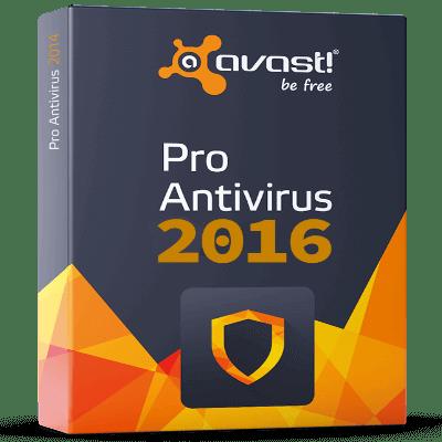 avast antivirus patch file free download
