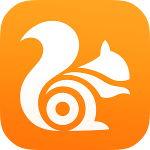 uc browser for pc windows 7 free download 32 bit
