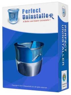 Perfect Uninstaller Free Download Review