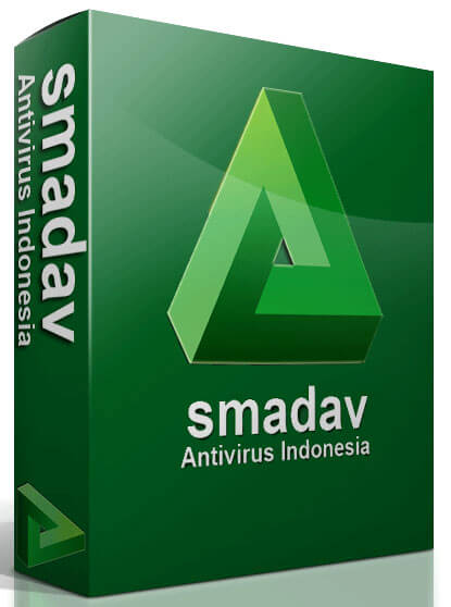 Download Smadav Antivirus 2016 free