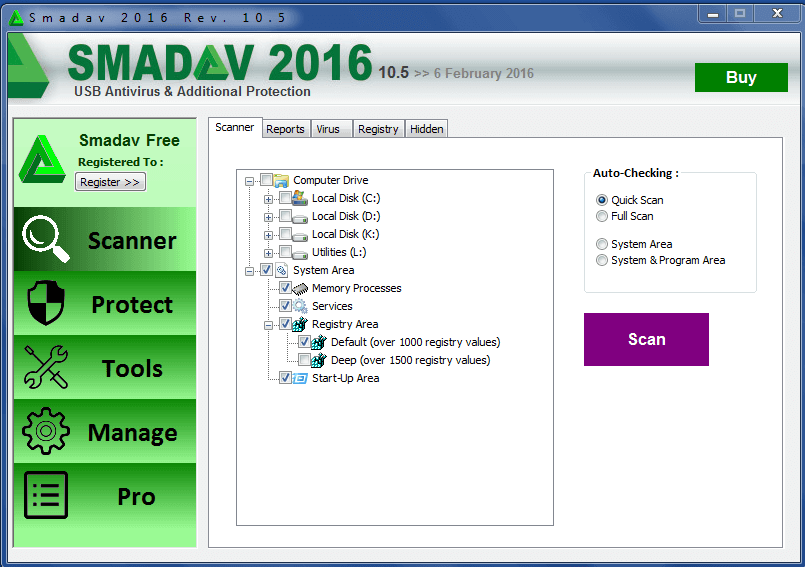 free download smadav antivirus for windows 8.1