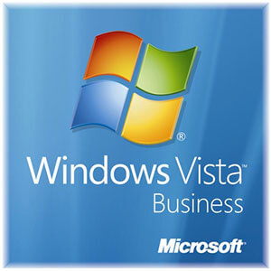 TÉLÉCHARGER WINDOWS VISTA HOME PREMIUM OEMACT ISO GRATUITEMENT