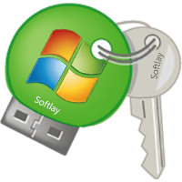 upgrading windows 7 32 bit to 64 bit with activation key