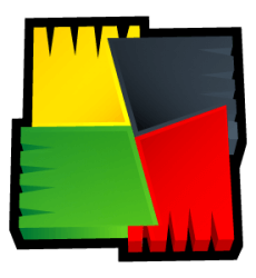 avg antivirus free 2016 64 bit windows 7