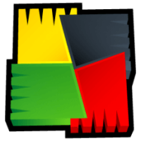 Avg Antivirus 2016 Icon
