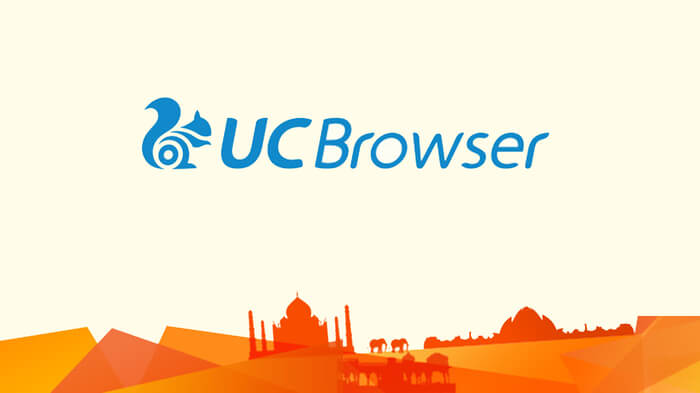 cracked uc browser