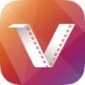 Vidmate 2018 Free Download Full version