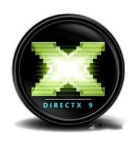 directx9 0