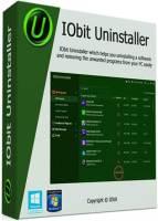 Iobit Uninstaller Pro 6 1 0 20 Free Download - Softlay