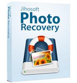 jihosoft photo recovery registration serial