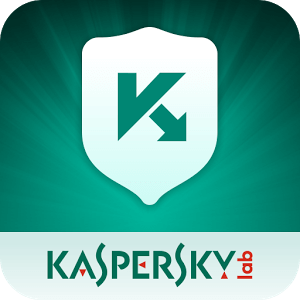 Kaspersky Internet Security 2017 Free Download For Windows 7