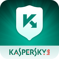 Kaspersky Internet Security 2017 Icon