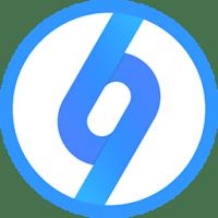 Download IOTransfer 3 – Free Latest Version – Softlay
