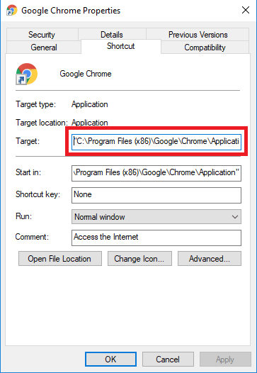 DisableConfirm Form Resubmission From Chrome