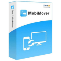 EaseUS MobiMover free for Windows