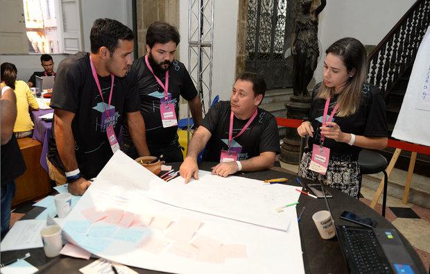 Hackathon-Salvador-Reunião