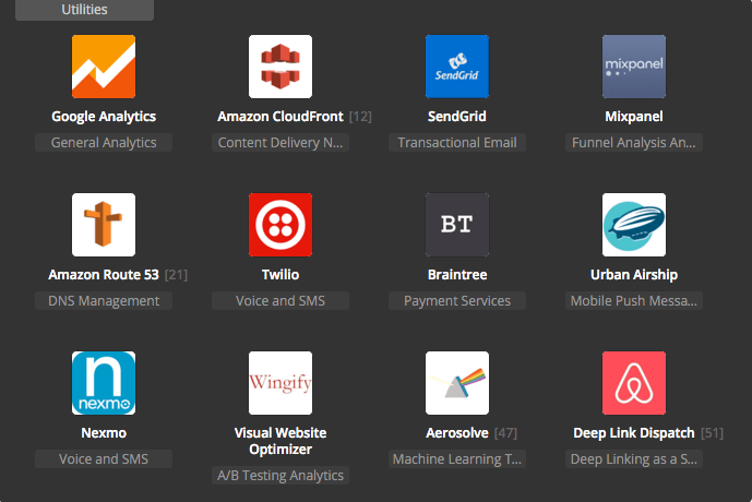Airbnb_s_Tech_Stack___StackShare-2