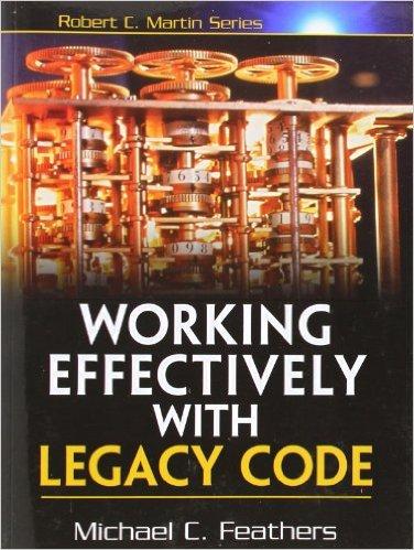 legacycode