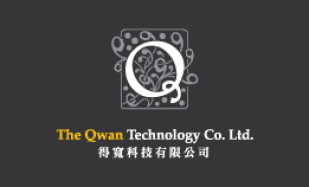 theqwan-logo-color