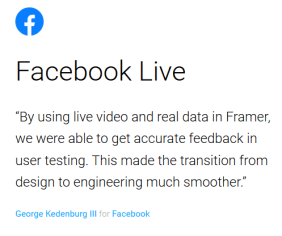 facebookcomment