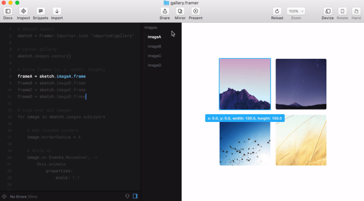 Framer_-_Prototyping_Tool_for_Designing_UI__Interaction_and_Animation