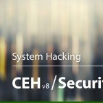 HS15-SystemHacking
