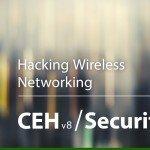 HS28-HackingWireless