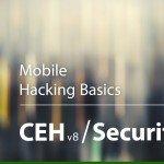 HS29-MobileHacking