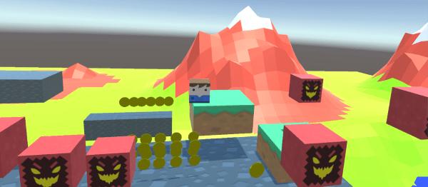 vr-platformer-game-600