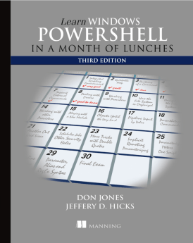 w-powershell-f.png