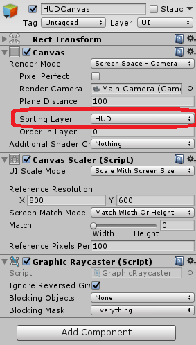 hud_sorting_layer