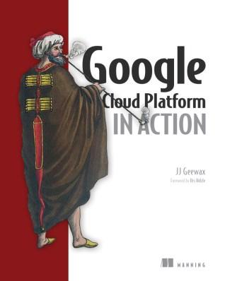 Geewax-GoogleCP-HI