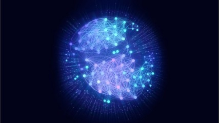 Complexity_Theory_Basics___Udemy