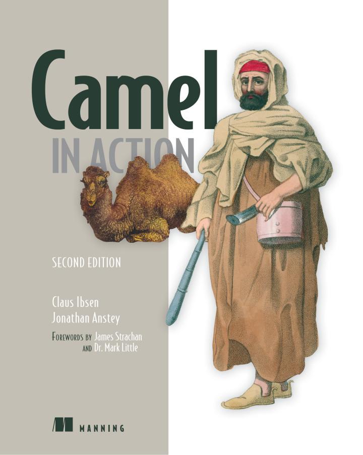 ibsen-camel-2ed-hi