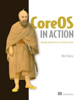 Manning___CoreOS_in_Action