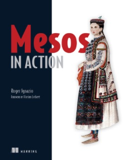 Manning___Mesos_in_Action