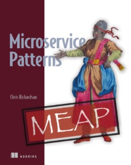 Manning___Microservice_Patterns