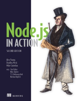 Manning___Node_js_in_Action__Second_Edition