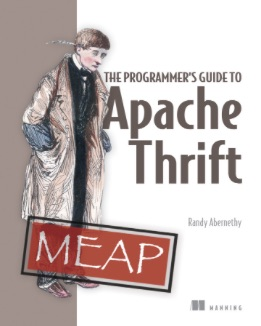 Manning___Programmer_s_Guide_to_Apache_Thrift