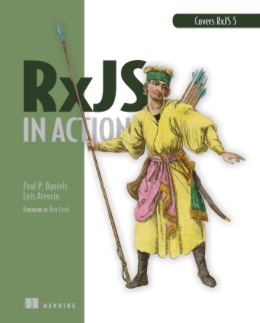 Manning___RxJS_in_Action