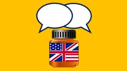 Vitamin_English__Conversation_through_Modal_Verbs___Udemy