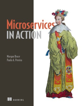 Bruce-Microservices-HI