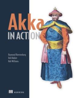 Manning___Akka_in_Action