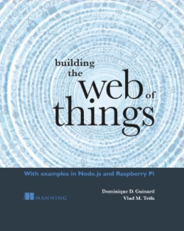 Manning___Building_the_Web_of_Things